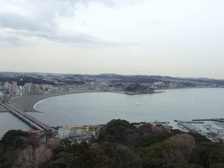 江ノ島をぶらぶら3