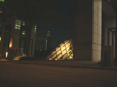 piramid01