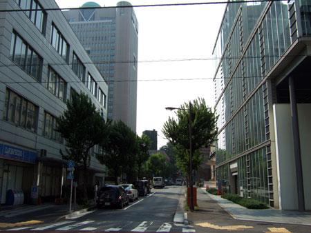 甲賀坂(NO.214)1