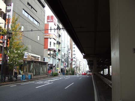 市三坂 (NO.89) 1