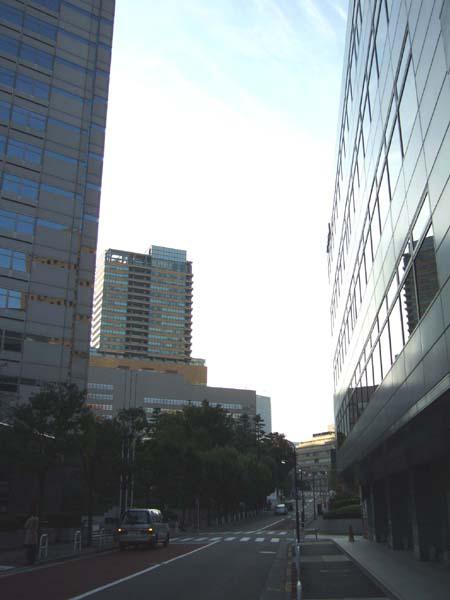 汐見坂 (NO.118) 4