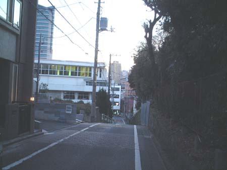 今井坂1_sakaue