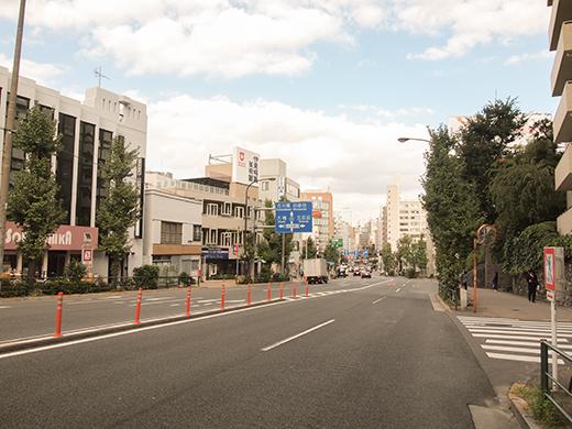 金毘羅坂(NO.269)6