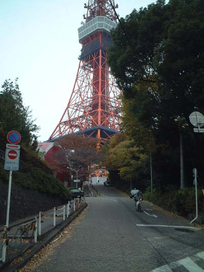 富士見坂2_1