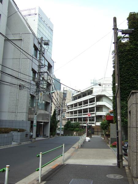 牛鳴坂 (NO.139) 1