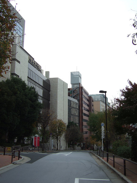 皀角坂(NO.220)0