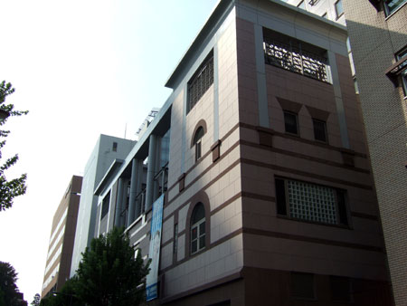 甲賀坂(NO.214)5