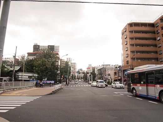 金毘羅坂(NO.269)1