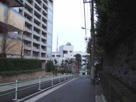 内田坂 (NO.76)01
