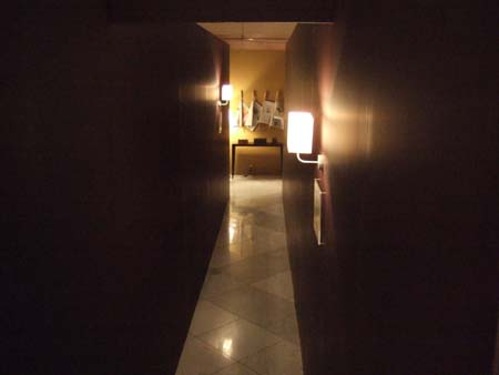 コンランホテル02
