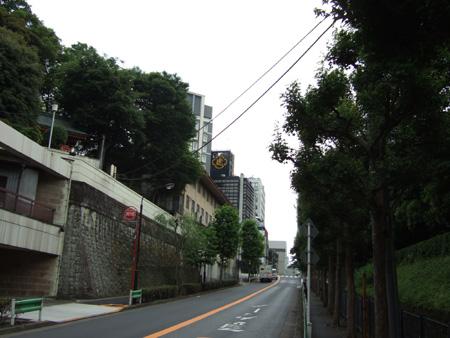 弾正坂 (NO.140) 4