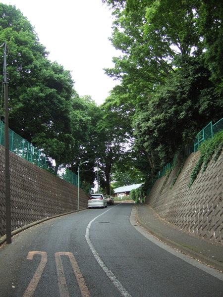 車坂(NO.227)5