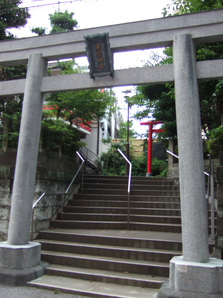 妻恋坂(NO.170)3