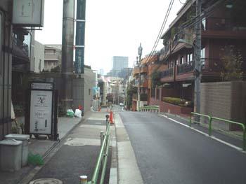 fujisaka7_sakaue