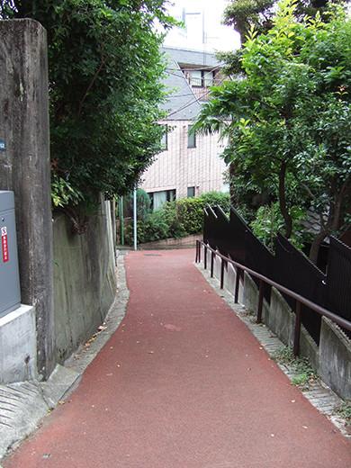 洞坂(NO.247)2