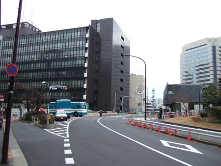 榎坂 (NO.123) 1
