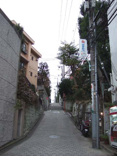 狸坂 (NO.73)03