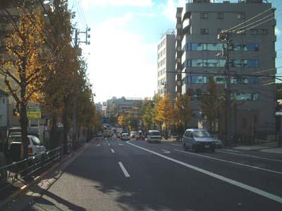 fujisaka18_sakaue