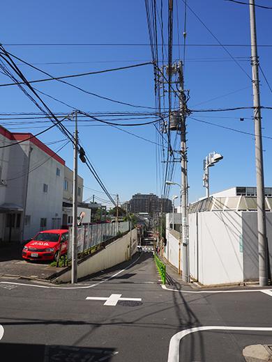 太鼓坂 (NO.274)3