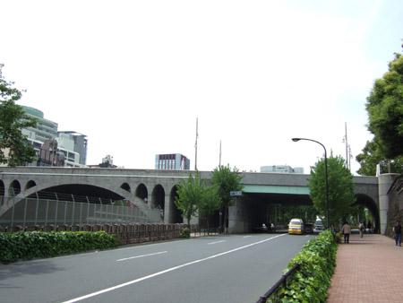 相生坂(NO.161) 2w