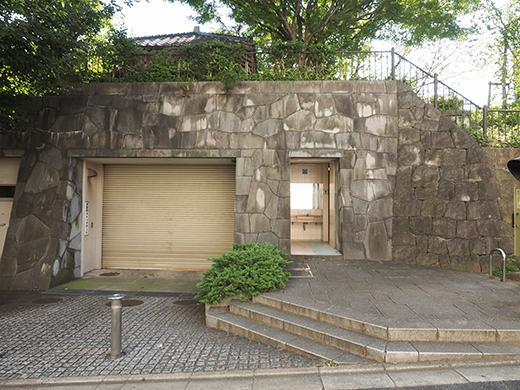 ゆ嶺坂 (NO.44) その2-3