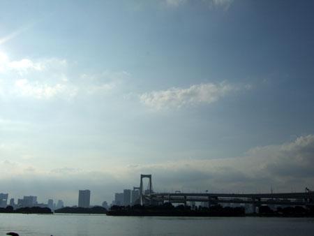 東京わんけい1