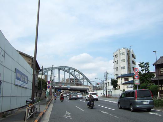 馬込坂(NO.238)4