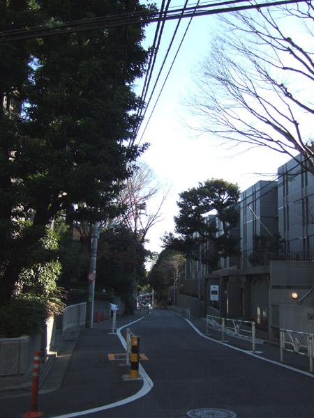 南平坂(NO.158)2