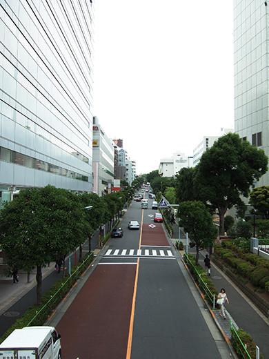 柘榴坂(NO.245)7