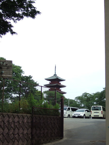 紅葉坂(NO.226)4