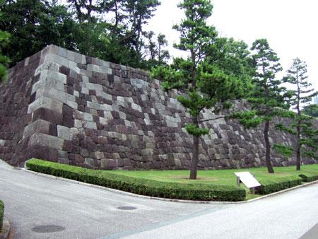 汐見坂(NO.205)5