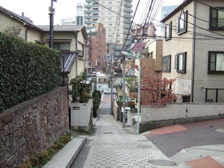丹波谷坂 (NO.90) 2