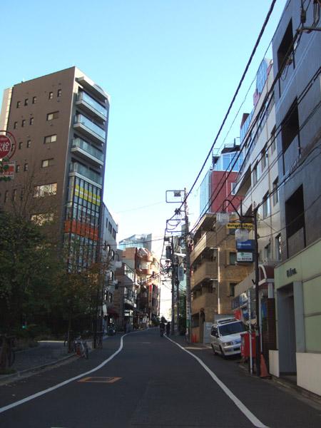 ビール坂(NO.155)4