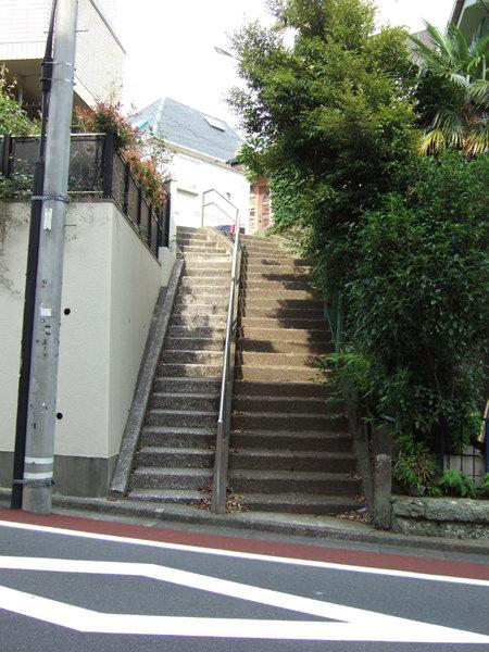 臼田坂(NO.231)5