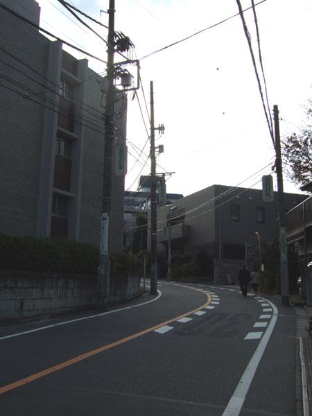 新富士坂(NO.180)4