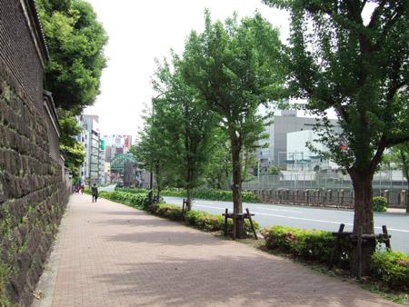 相生坂(NO.161) 1w