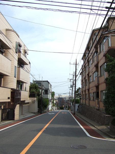 臼田坂(NO.231)4