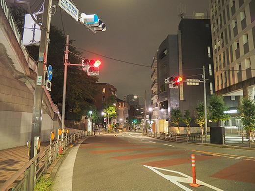 あの解散報道直前の乃木坂1