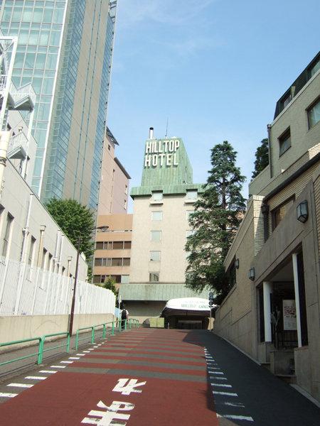 錦華坂(NO.217)4