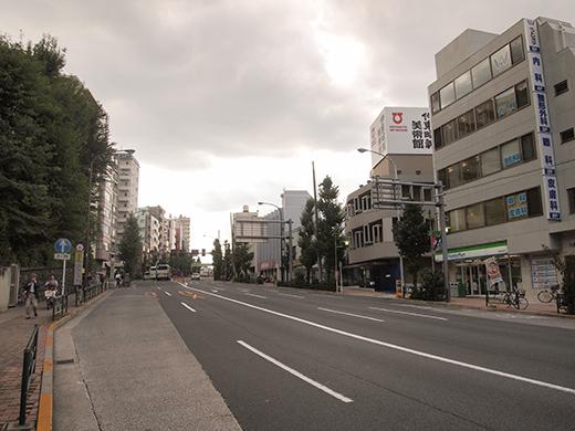 金毘羅坂(NO.269)5
