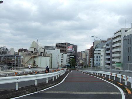 車坂(NO.199)1