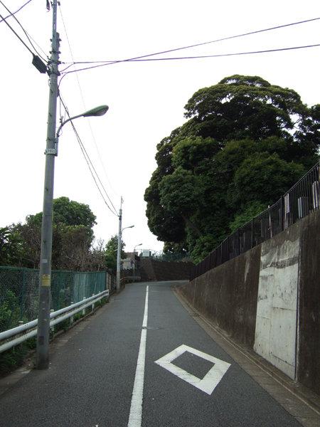 車坂(NO.227)9