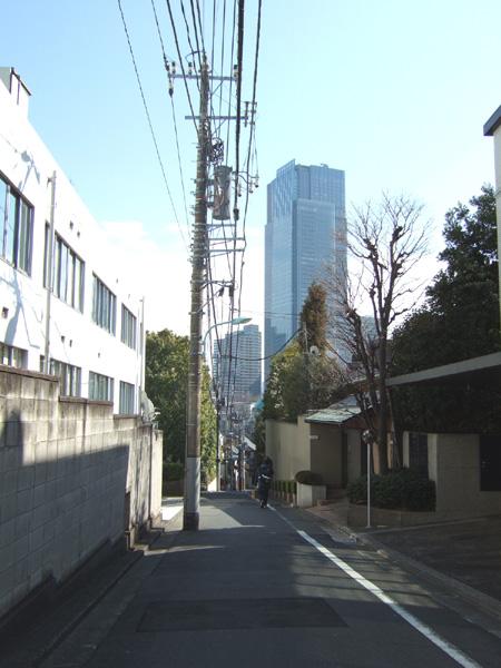 新坂 (NO.136) 2