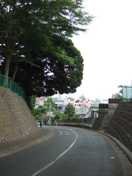 車坂(NO.227)6