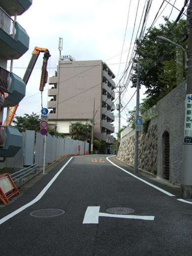 南坂(NO.239)5