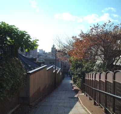 富士見坂3_1
