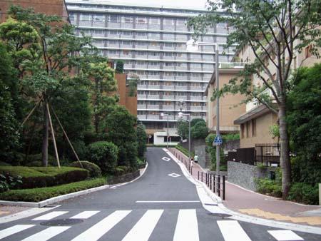 三谷坂 (NO.68) 2