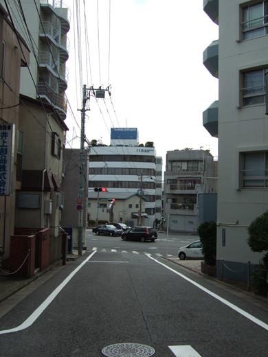 南坂(NO.239)2