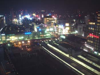 新宿1_0725