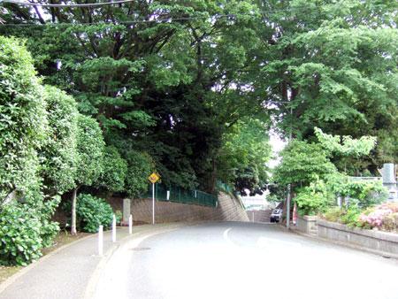 車坂(NO.227)1